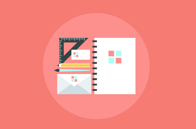 Оператор автоматических линий по резке и упаковке листовых бумаг