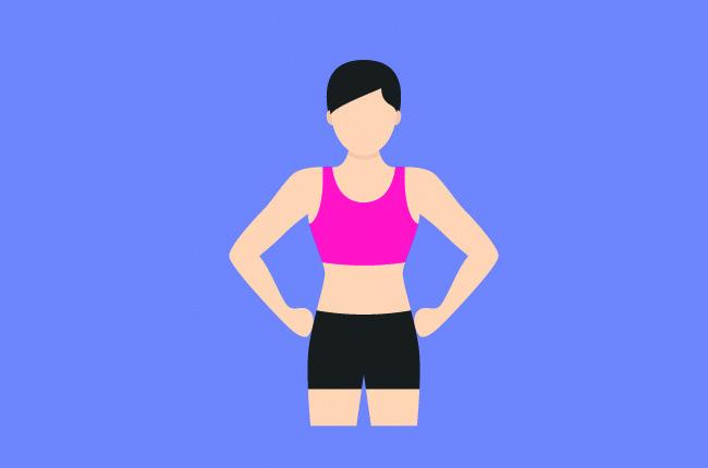 Инструктор-методист по адаптивной физической культуре