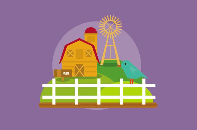 Оператор животноводческих комплексов и механизированных ферм