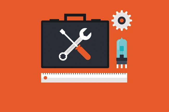 Специалист в области обеспечения строительного производства строительными машинами и механизмами