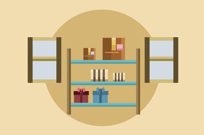Обойщик-набивщик мебельного производства