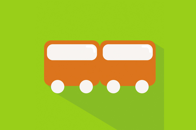 Поездной электромеханик железнодорожного транспорта