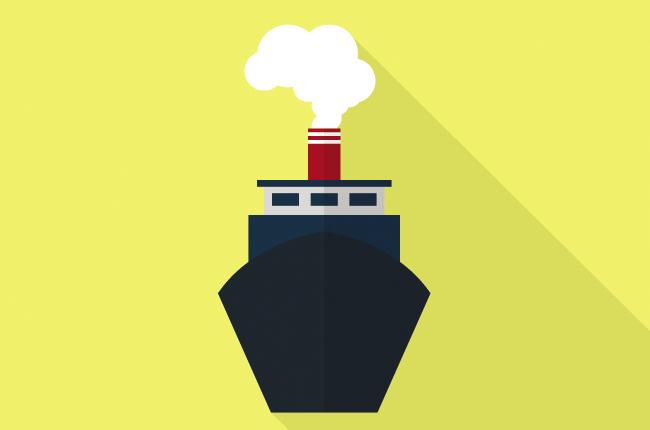 Специалист атомно-механической службы судов с ядерными энергетическими установками, судов атомно-технологического обслуживания (всехкатегорий)