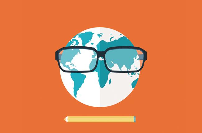 Классные советы от человека, знавшего 16 языков