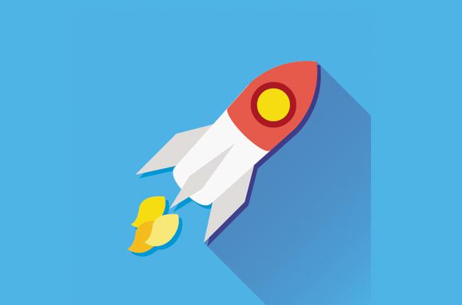 Слесарь-сборщик изделий точной механики в ракетно-космической промышленности
