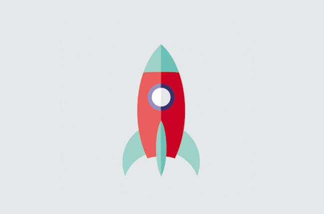 Инженер по приборам ориентации, навигации и стабилизации летательных аппаратов в ракетно-космической промышленности