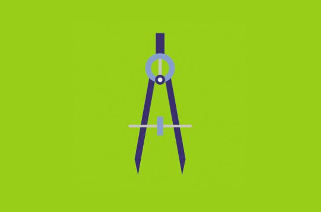 Слесарь-наладчик контрольно-измерительных приборов и автоматики