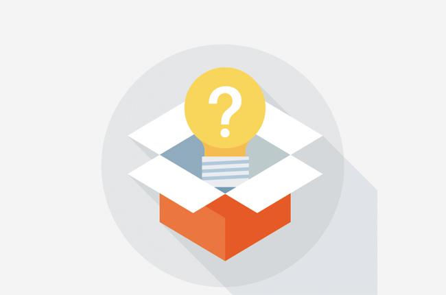21 вопрос, который Вы не задавали своим деловым контактам (а должны)