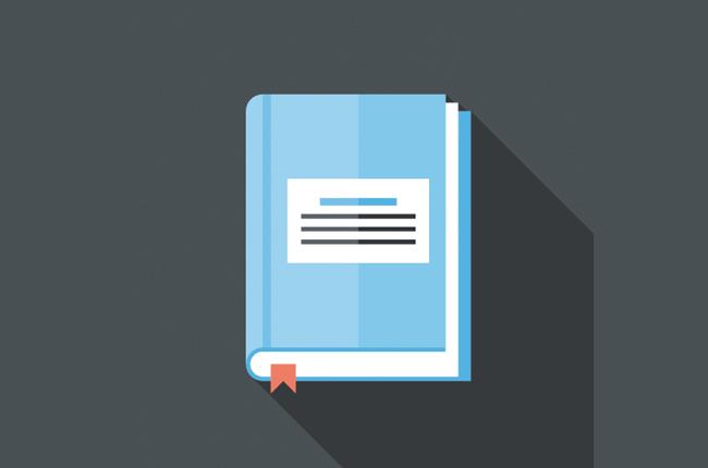Контролер целлюлозно-бумажного производства