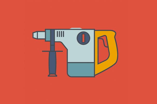 Слесарь-ремонтник промышленного оборудования