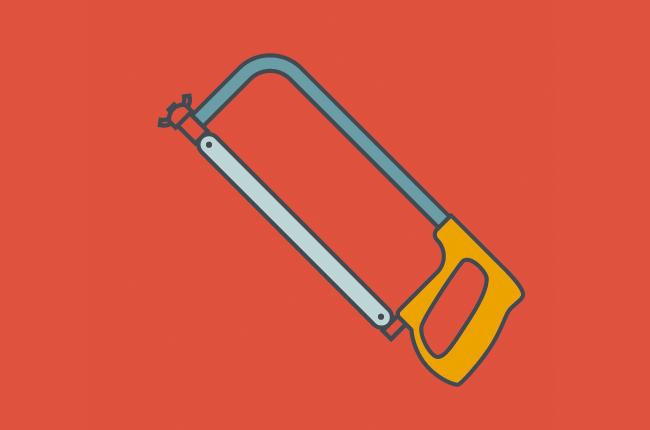 Заточник по подготовке станочного дереворежущего инструмента для деревообрабатывающих, мебельных и лесопильных производств