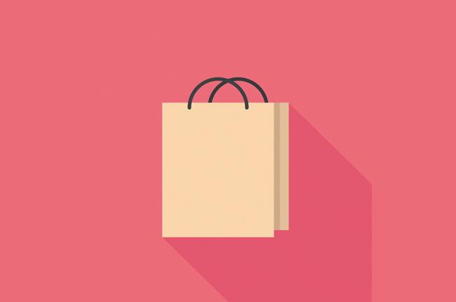 Оператор поточных линий и установок по производству бумажных мешков и упаковочной продукции