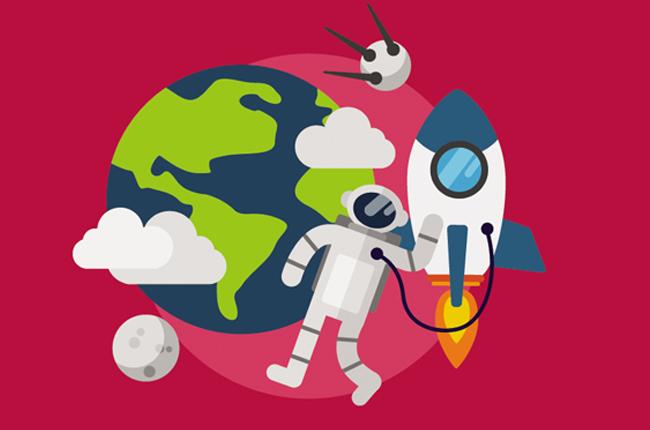 Специалист по техническим средствам подготовки космонавтов
